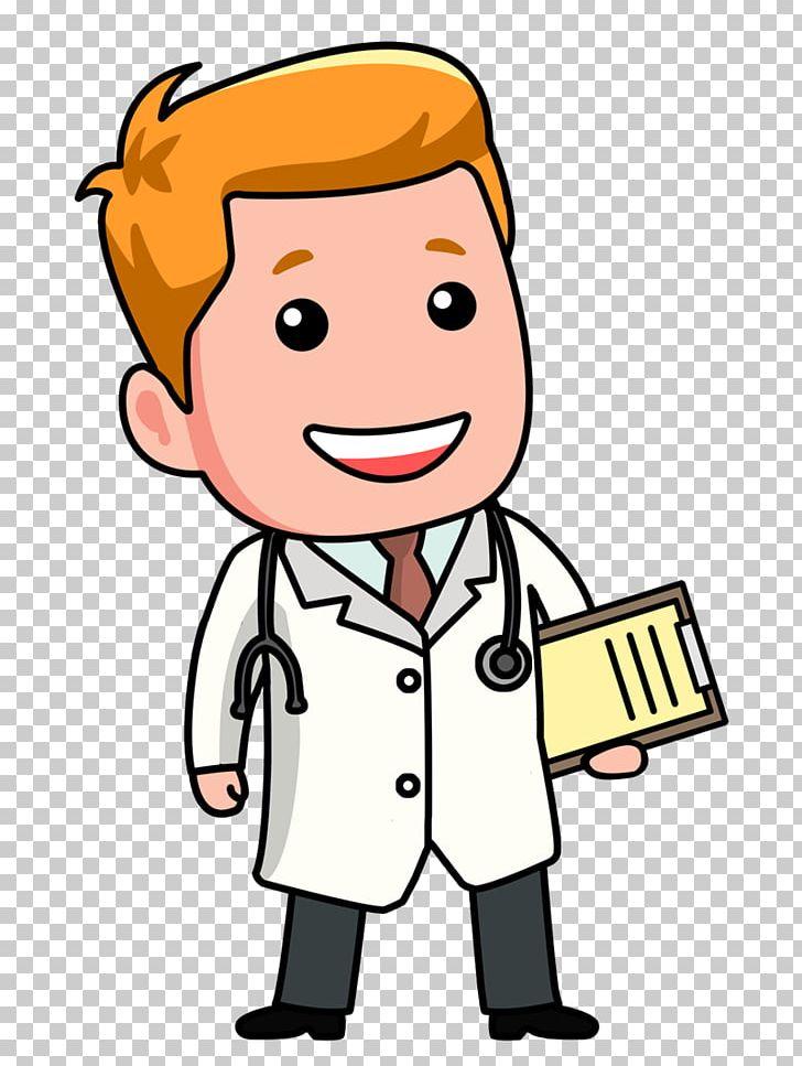 Physician Free Content PNG, Clipart, Boy, Cartoon, Cheek.