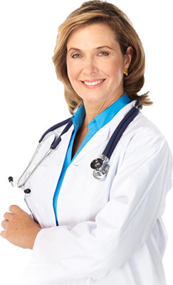 PNG Woman Doctor Transparent Woman Doctor.PNG Images..