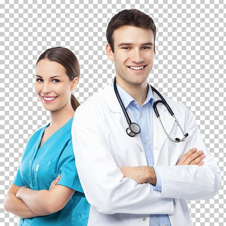 Physician Fotolia Doctor Of Medicine PNG, Clipart, Doctors.