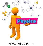 Physics Illustrations and Clip Art. 33,460 Physics royalty free.