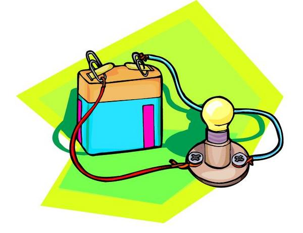 Free Physicist Cliparts, Download Free Clip Art, Free Clip.