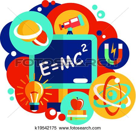 Physics Clip Art Royalty Free. 16,717 physics clipart vector EPS.
