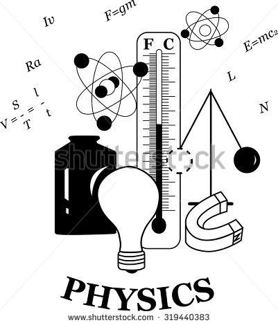 Physics clipart physics lab.