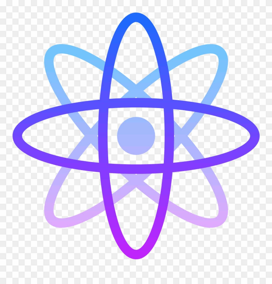 Physics Logo Vector Free Download.