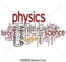 Physics logo design clipart 6 » Clipart Station.