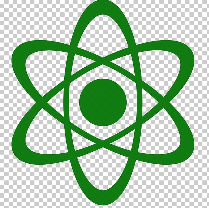 Computer Icons Physics Science Symbol PNG, Clipart, Area.