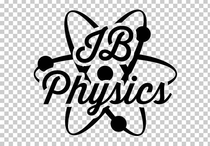 Logo Physics Logo Physics Brand PNG, Clipart, Area, Art.