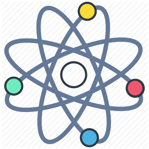 Physics Png & Free Physics.png Transparent Images #10001.