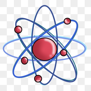 Physics Science Png, Vector, PSD, and Clipart With.