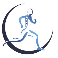 "physiotherapy logo""的图片搜索结果."