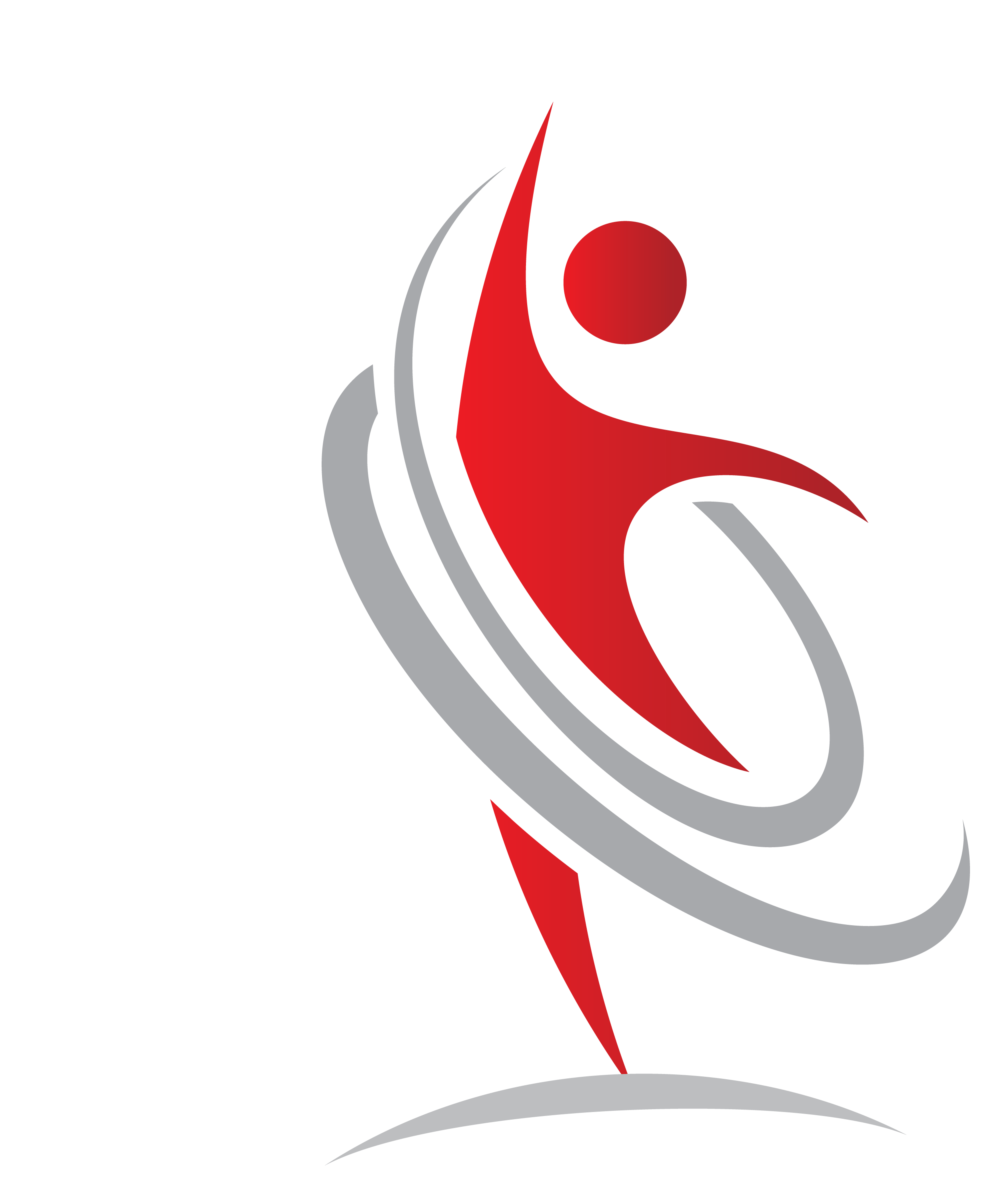 Physiotherapy logo png 7 » PNG Image.