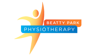 Beatty Park Physio.
