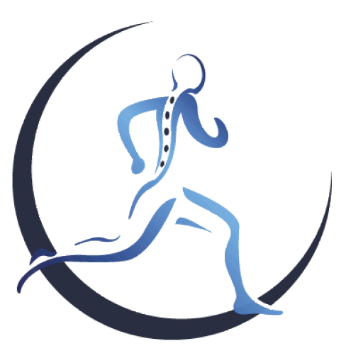 Physiotherapy logo png 1 » PNG Image.