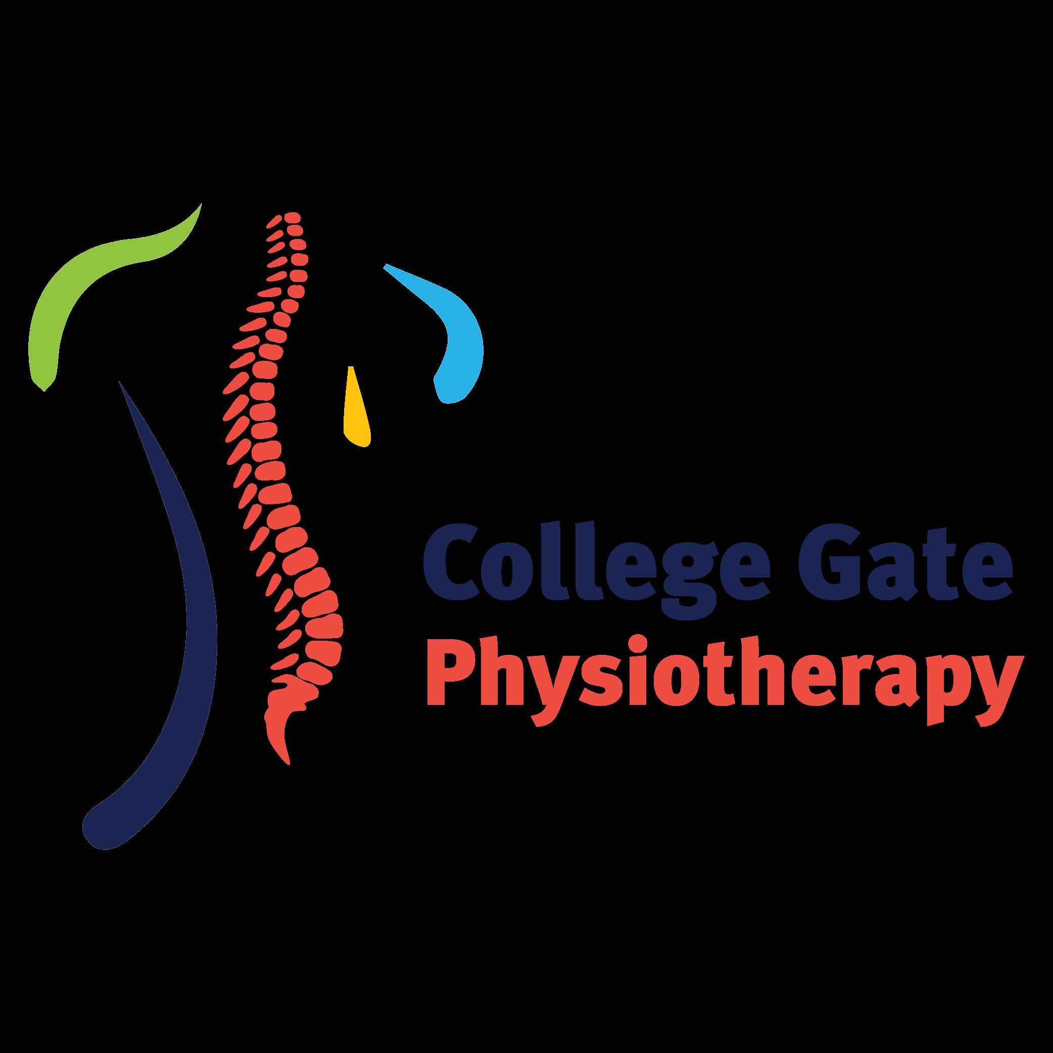 Physio Logos.