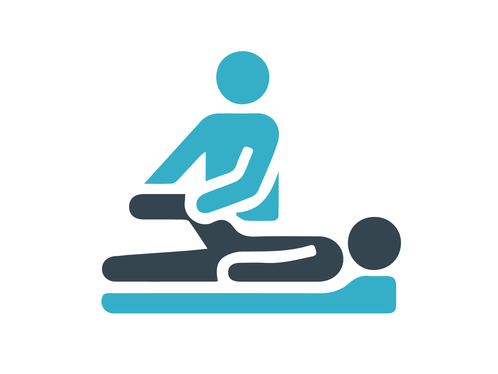 Physiotherapy png » PNG Image.