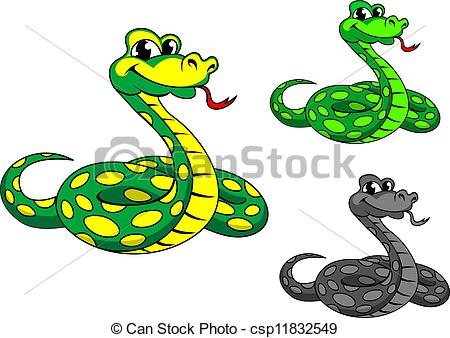 Python Illustrations and Clip Art. 1,392 Python royalty free.