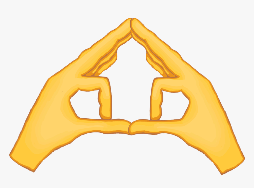 If You Like This Pi Beta Phi Emoji, Check Out My Redbubble.