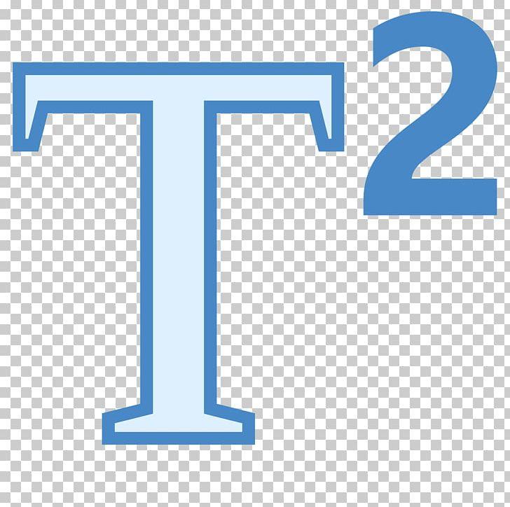 Pi Beta Phi Fraternities And Sororities Organization Number.