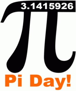 Free Pi Cliparts, Download Free Clip Art, Free Clip Art on.