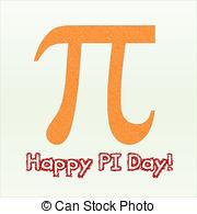 Pi Illustrations and Clip Art. 5,233 Pi royalty free illustrations.