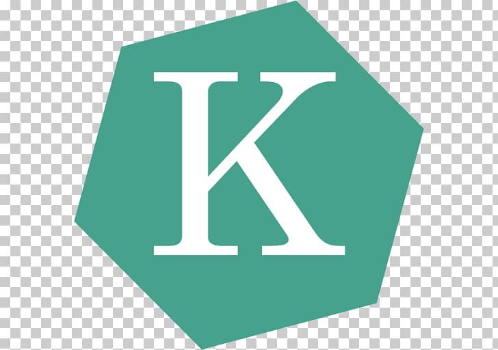Pi Kappa Alpha Letter Kappa Alpha Order T.