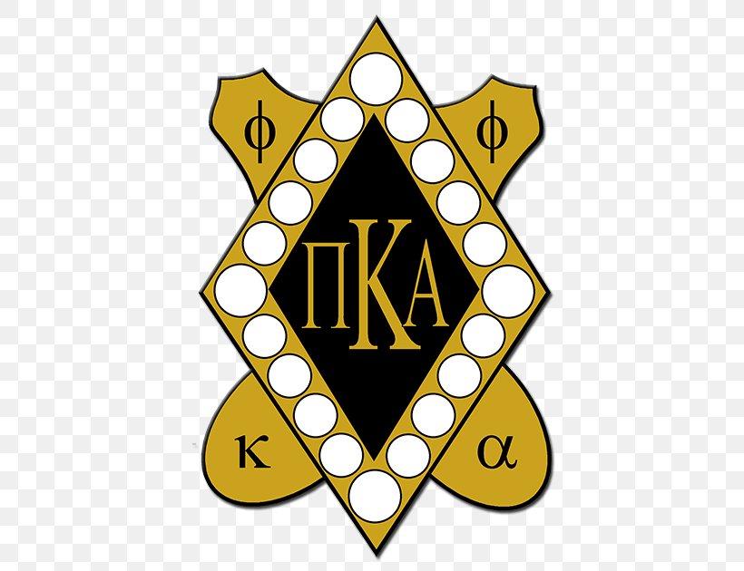 University Of Arkansas Florida State University Pi Kappa.