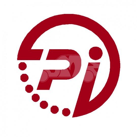 Pi Logos.