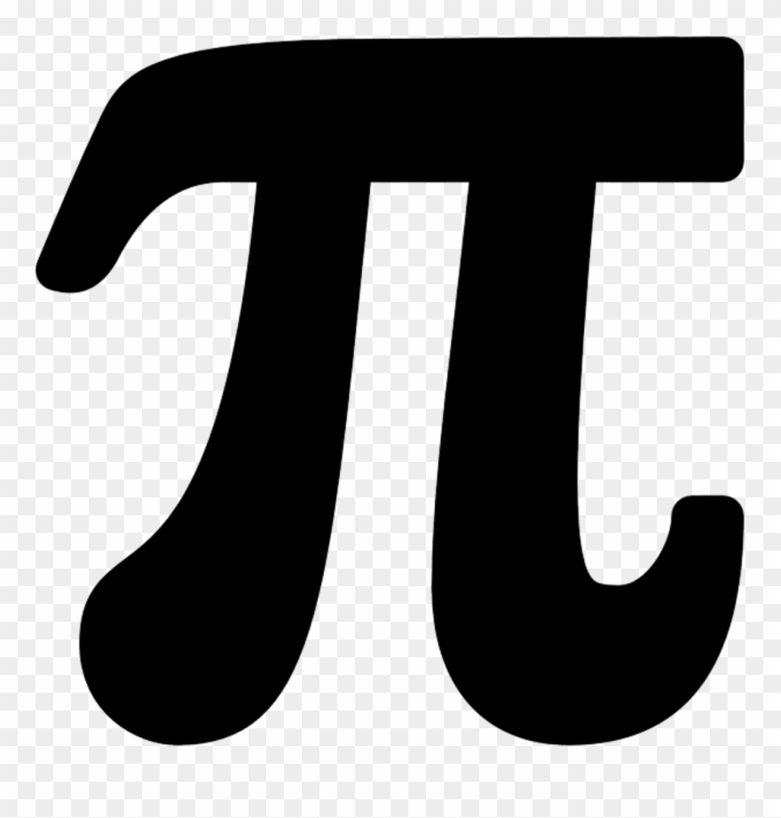 piday #pi #symbol #math #holiday #freetoedit Clipart.