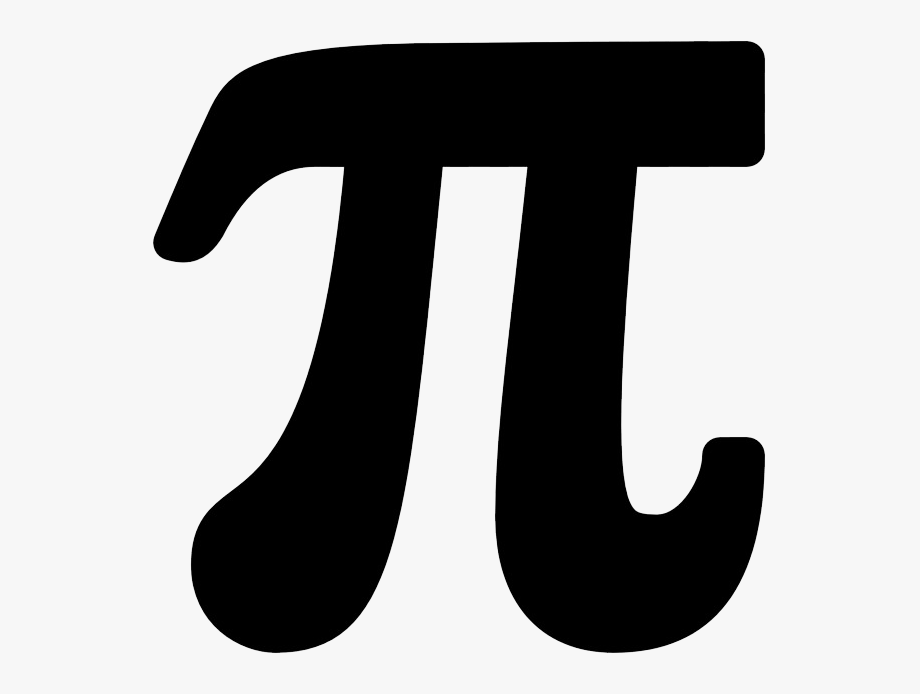 piday #pi #symbol #math #holiday #freetoedit, Cliparts.