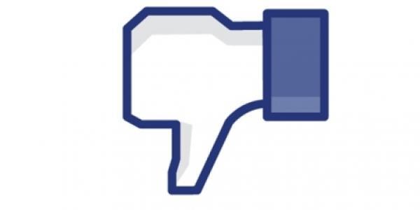 Justiça obriga Facebook a retirar vídeo com ofensas a prefeito de.