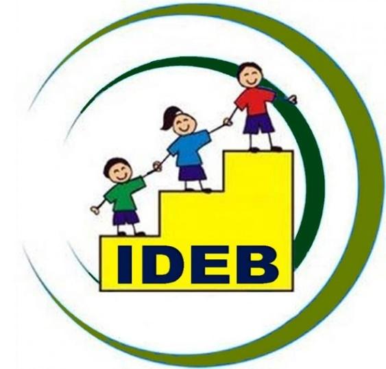 Resultados do IDEB afirmam crescimento e melhoria da educação em.