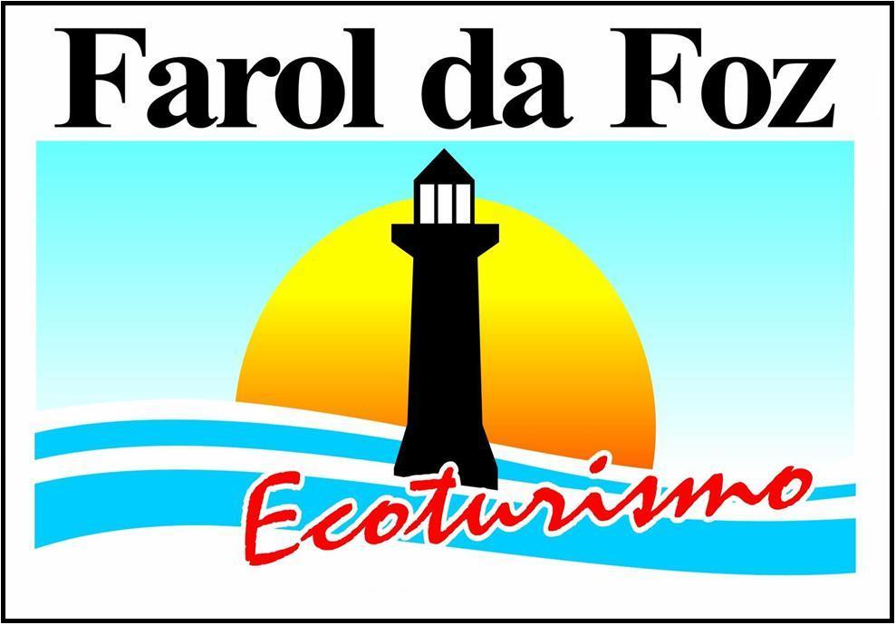 Rio São Francisco: Associados.