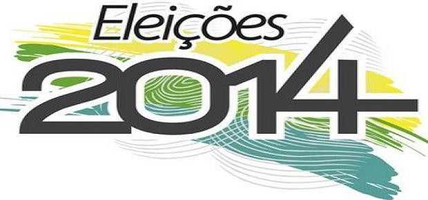 Piaçabuçu News A 30 dias da eleição, disputa está polarizada entre.