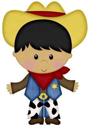 78+ images about Western/Cowboy & Cowgirl Clipart on Pinterest.