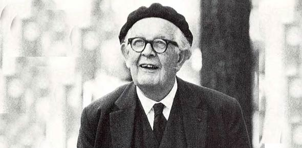 Applying Jean Piaget\'s Theories to Difficult Games.