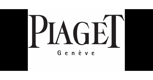 PIAGET.