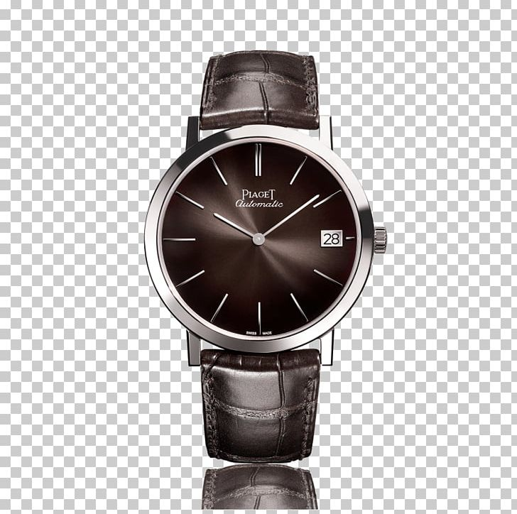 Altiplano Piaget SA Watch Movement Jewellery PNG, Clipart.