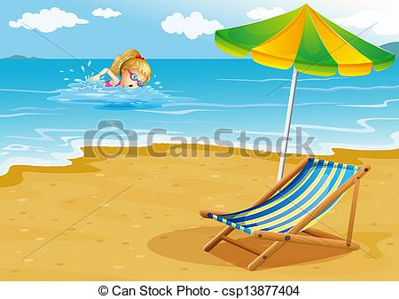 Shore Stock Illustration Images. 15,144 Shore illustrations.