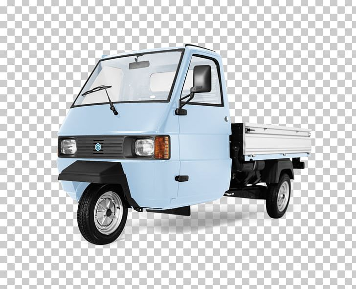 Piaggio Ape Car Motorcycle Pickup Truck PNG, Clipart, Ape.