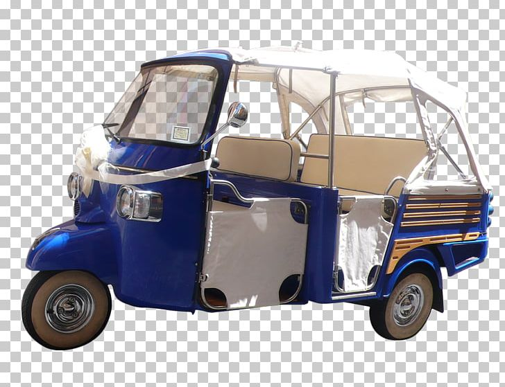 Motor Vehicle Car Piaggio Ape Scooter PNG, Clipart, Car.