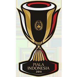 Berkas:Piala Indonesia 2018 logo.png.