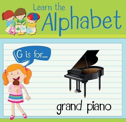 Clipart Piano Clip Art, Vector Images & Illustrations.