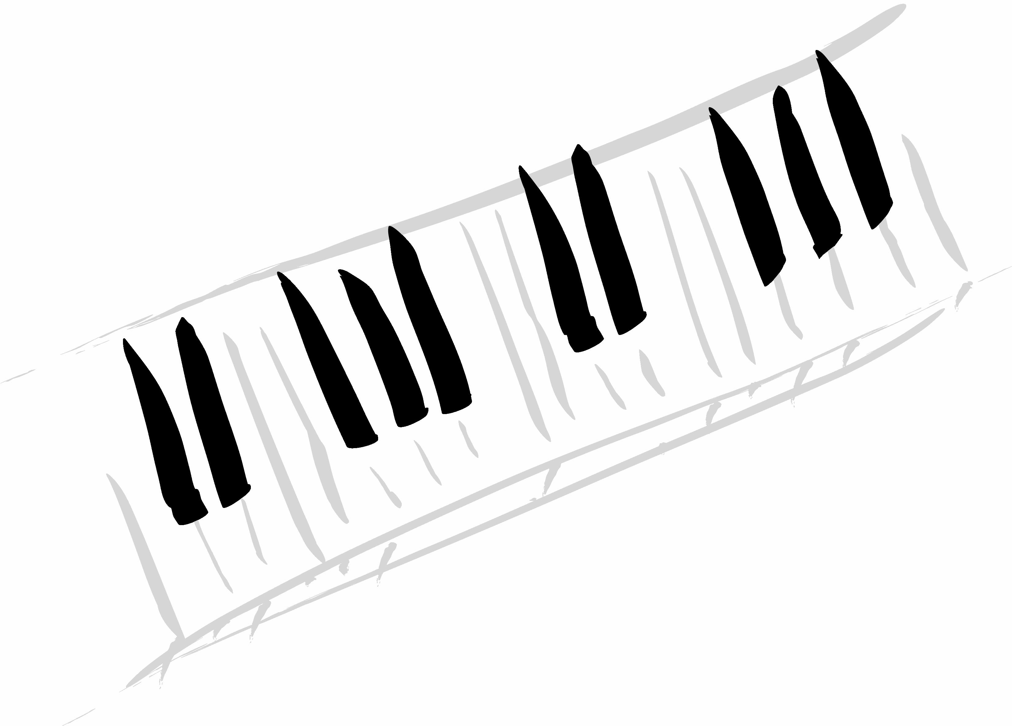 Clipart piano piano bar, Picture #628195 clipart piano piano bar.