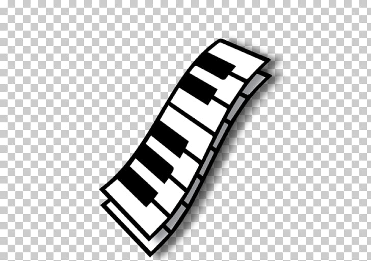 Low Key Piano Bar Musical keyboard, piano PNG clipart.