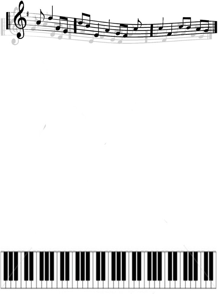 Free Piano Frames Cliparts, Download Free Clip Art, Free.