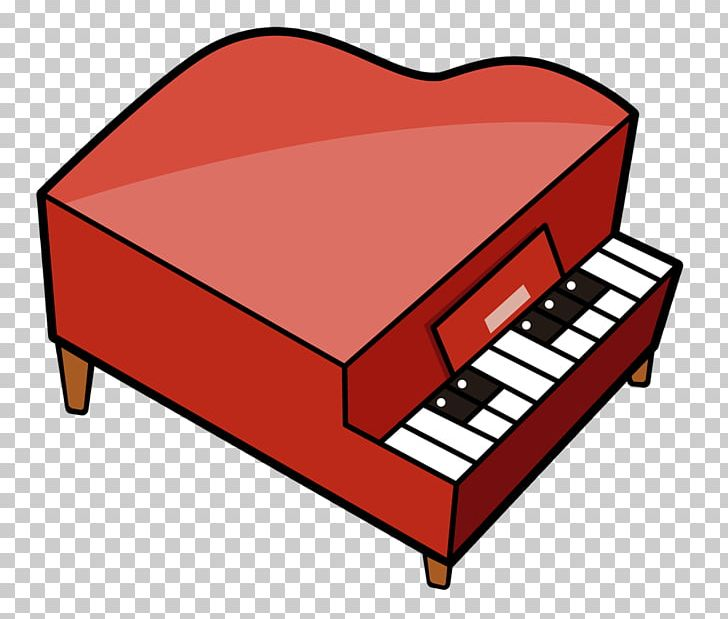 Upright Piano Drawing Cartoon PNG, Clipart, Book.
