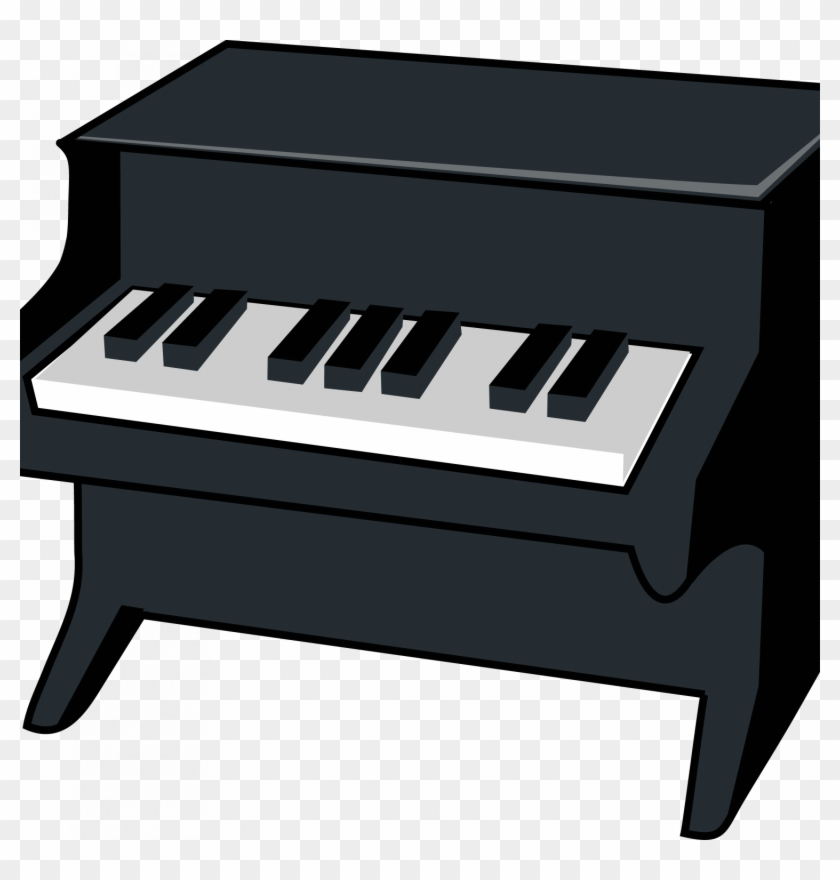 Grand Piano Drawing Upright Clip Art Cliparts.