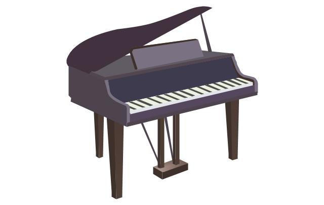 Piano Clipart & Piano Clip Art Images.