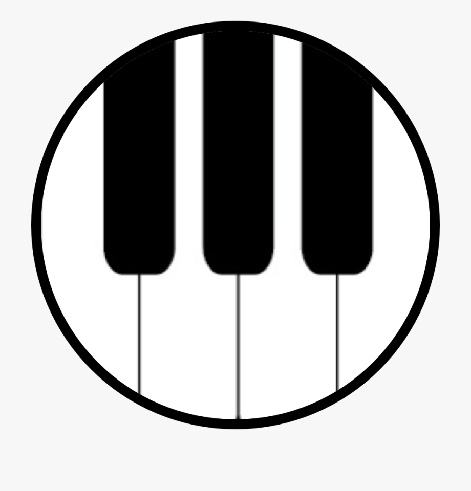 Easy Learn Piano Chord.