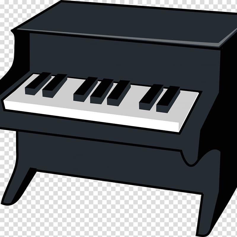 Grand piano Drawing upright piano , Upright Piano.